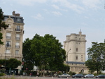 Paris'te rehber ile Vincennes Şatosu