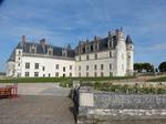 kokartlı rehberle Amboise