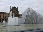 Louvre Müzesi rehberi